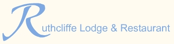 Ruthcliffe Lodge and Restaurant